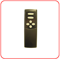 BW7070 Low Volume Infrared Remote